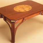 Mallee Coffee Table