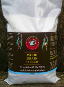 Constantia Wood Grain Filler